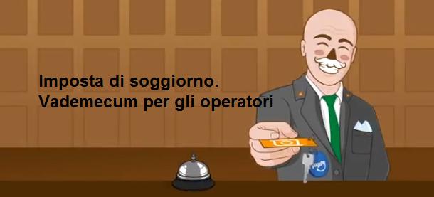 Comune di Genova.