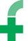 nuovo logo farmacie comunali
