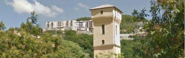 Sant'Eusebio Genova