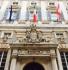 facciata palazzo Tursi
