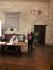 Assessore Viscogliosi relatrice a Siena