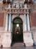 ingresso palazzo prefettura