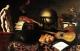 immagine concerti aperitivo