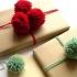 regali confezionati