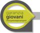 Logo del programma garanzia giovani