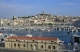 il porto di Marsiglia