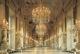 galleria degli specchi a Palazzo Reale