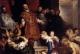 I miracoli di Sant'Ignazio