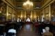 salone di rappresentanza palazzo tursi