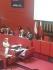 commissione sviluppo economico audizione sviluppo genova