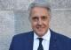 L'assessore Giancarlo Vinacci