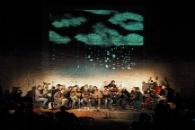 Orchestra Improland,20 maggio