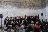 coro Unitre