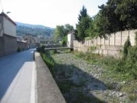 rio Fegino