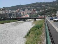 ponte Monteverde