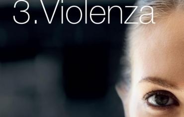 Campagna del comune contro la violenza alle donne