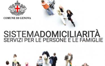 Genovacare