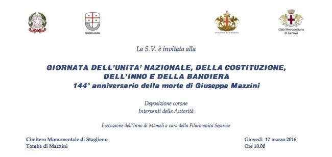 Giornata dell 39 unit d 39 italia della costituzione dell - Bandiera della pagina di colorazione della germania ...