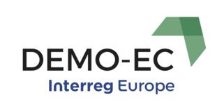 logo DEMO- EC