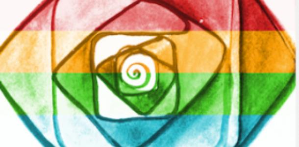 logo welfare generativo
