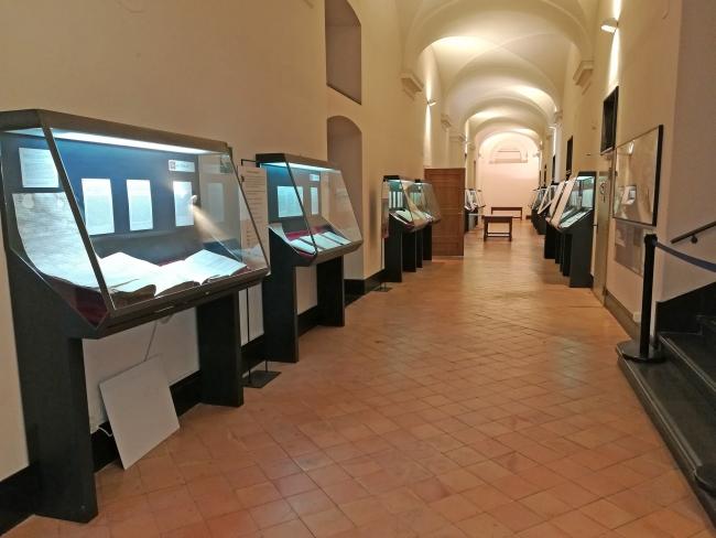Schiavi a Genova e in Liguria (secoli X-XIX)
