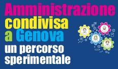 Logo Amministrazione Condivisa