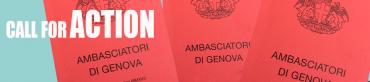 Banner Ambasciatori