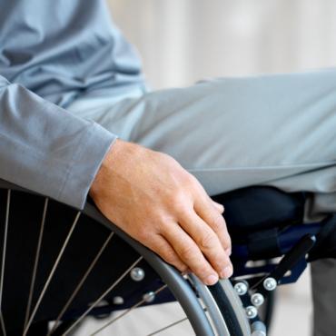 Comune di genova in commissione consiliare welfare il for Soggiorni estivi per disabili