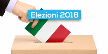Comune di genova elezioni di domenica 4 marzo dove si for Seggi parlamento italiano