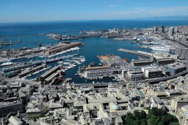 Comune di Genova - Tassa di Soggiorno: gli importi per il turismo in ...