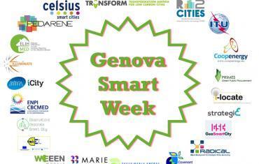 logo smart week