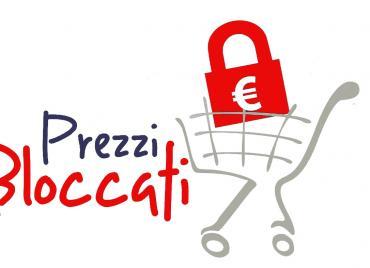 logo di Carrello Genova