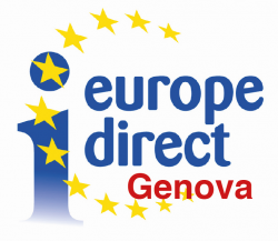 logo centro europe direct