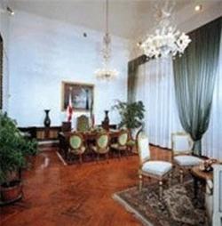 Sala Cerimonie Corso Torino