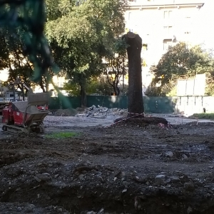 prosecuzione lavori ottobre 2016