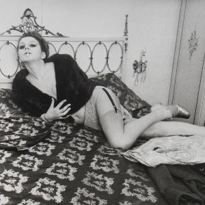 I travestiti, Genova 1965-1971