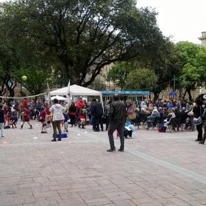 piazza lato nord maggio 2017