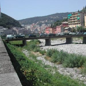 ponte Bezzecca