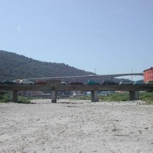ponte Guglielmetti