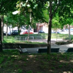 giardini Pino Cembro