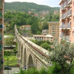 ponte sifone Geirato