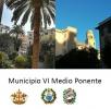 Due anni nel Municipio Medio Ponente