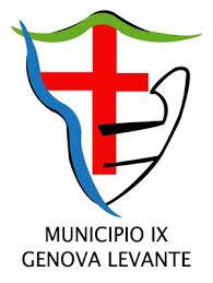 Logo municipio 9