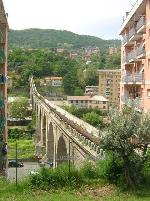 ponte Rio Geirato