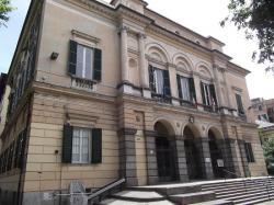 sede municipio 3
