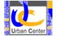 Logo Urbancenter la città cambia, cambia la città